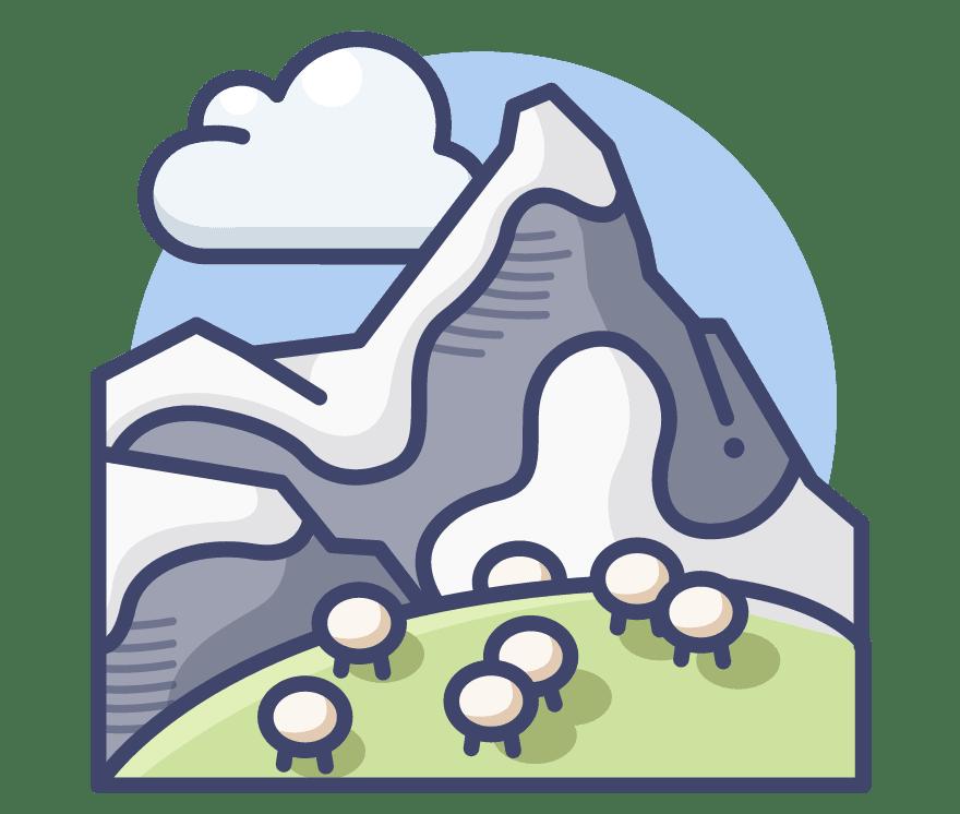 Best undefined Mobile Casinos in Switzerland