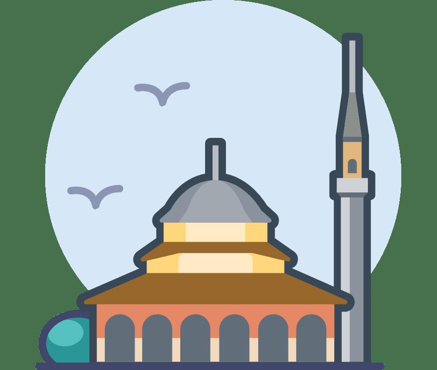 Best 40 Mobile Casinos in Albania