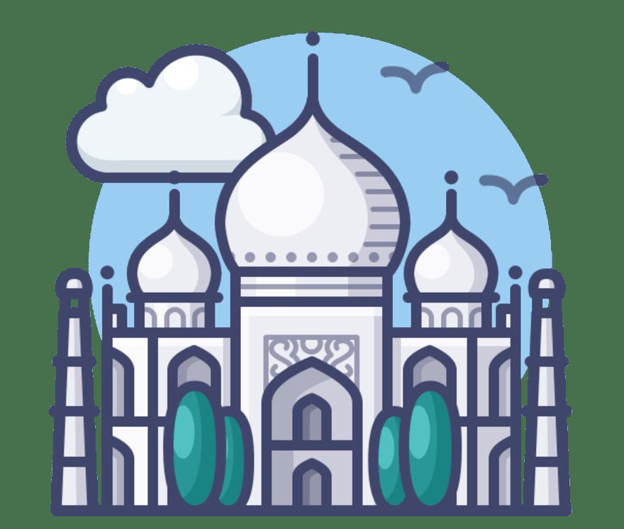 Best 70 Mobile Casinos in India