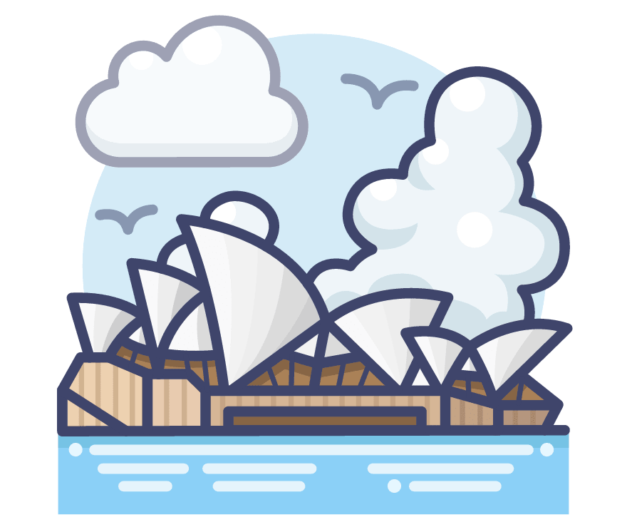Best 34 Mobile Casinos in Australia 2021