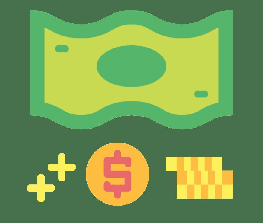 Unlock Your Mobile Casino No Deposit Bonus Today