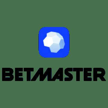Betmaster