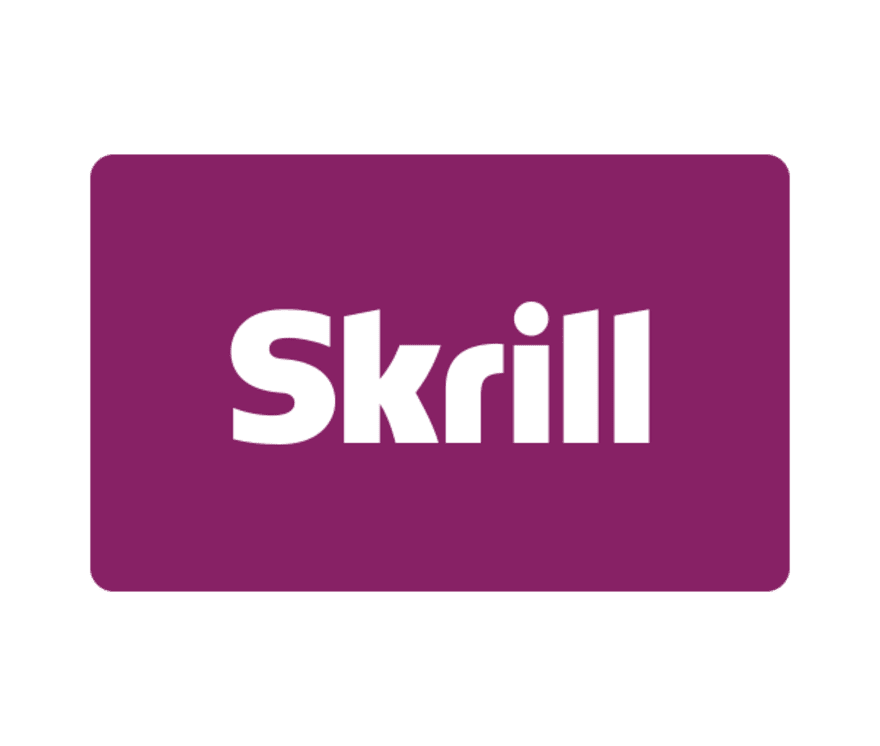Top 142 Skrill Mobile Casinos 2021