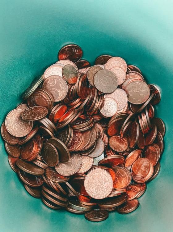 Top 16 Mobile Casino No Deposit Bonus 2021