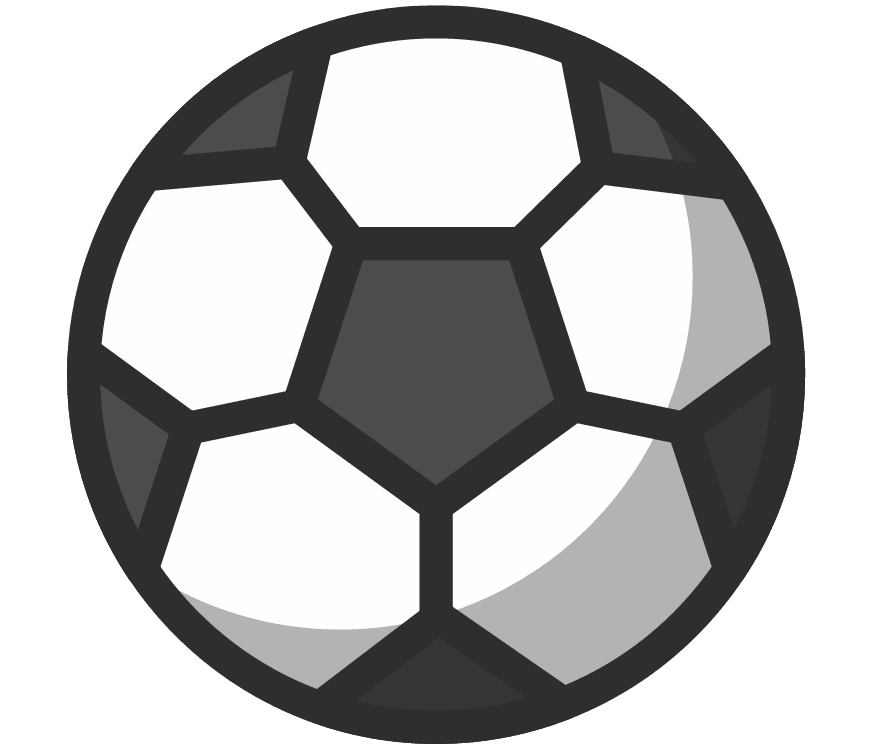 Best 46 Football Betting Mobile Casino in 2021