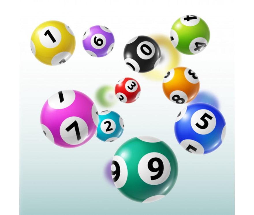 Best 31 Keno Mobile Casino in 2021 🏆