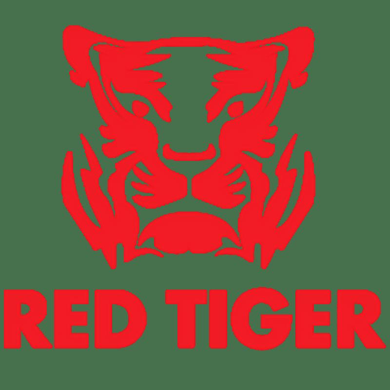 Best 92 Red Tiger Gaming Mobile Casinos 2021