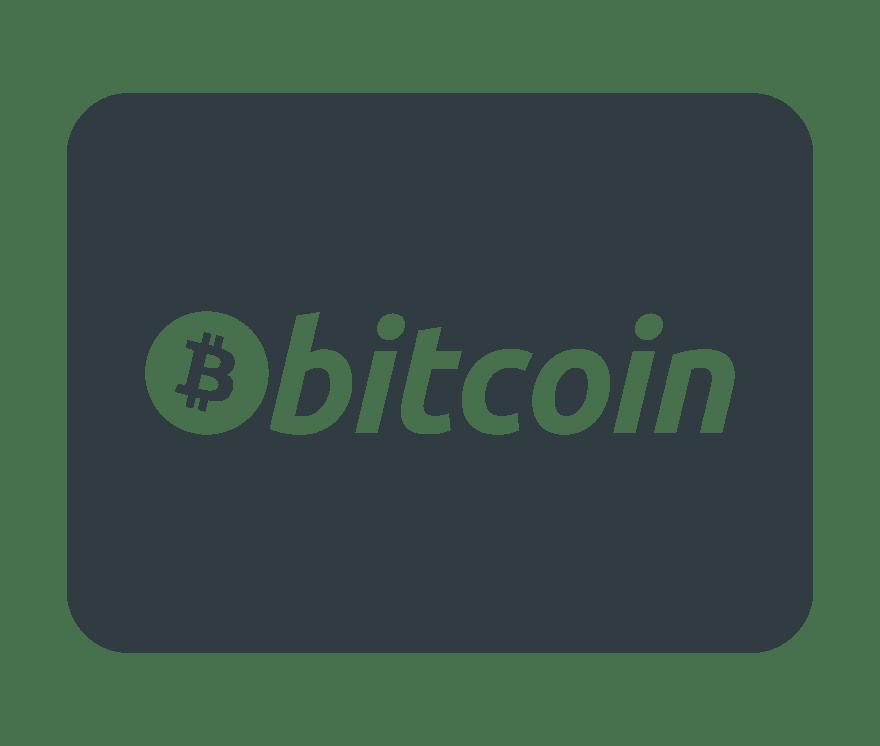 Top 62 Bitcoin Mobile Casinos