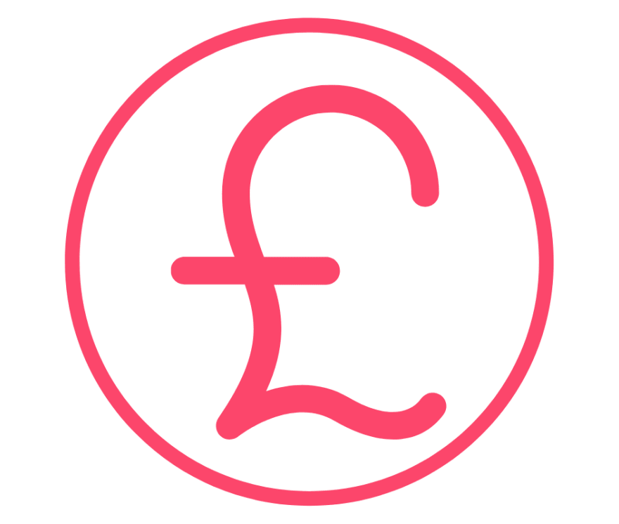 Top 68 Mobile Casinos accepting British pounds sterling 2021