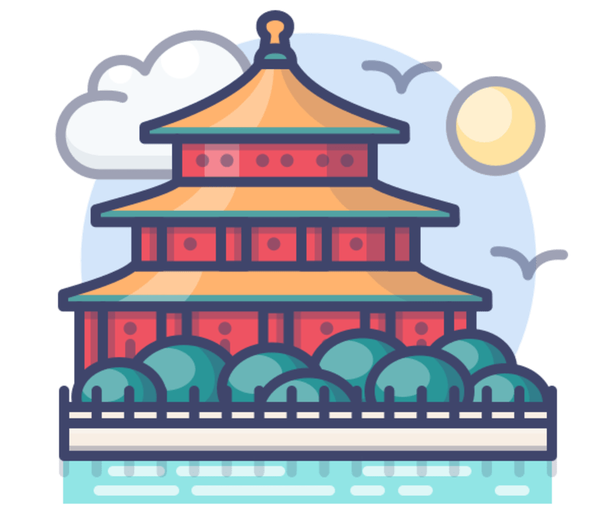 Best 68 Mobile Casinos in China