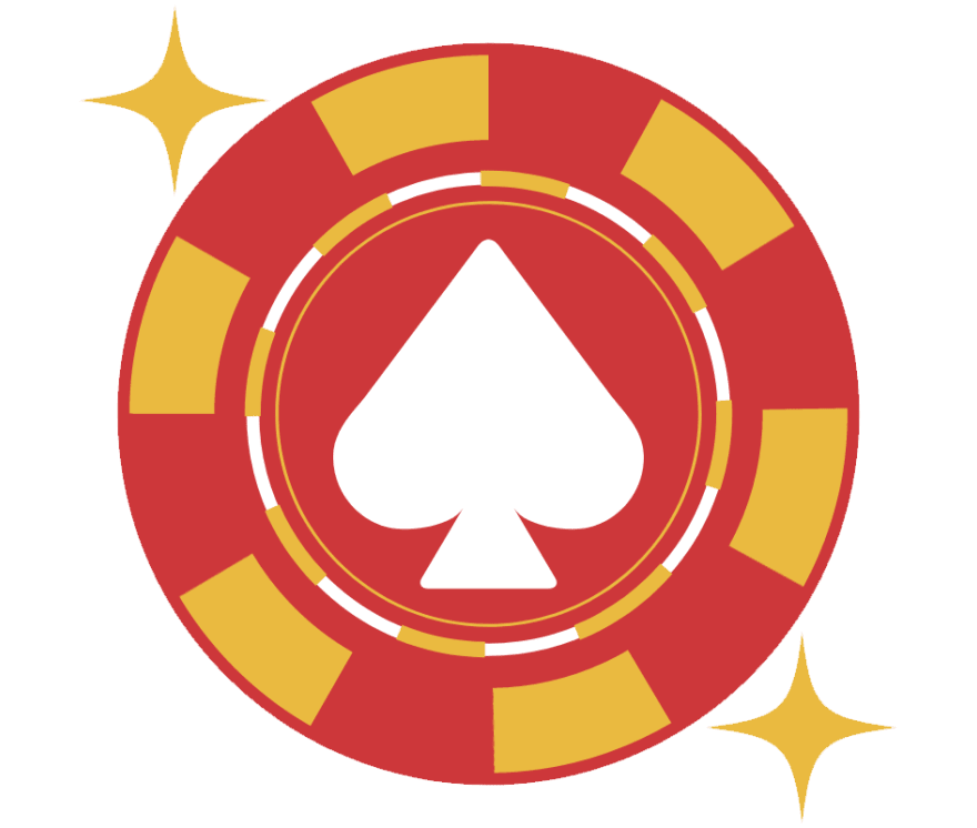 Best 47 Texas Holdem Mobile Casino in 2021 🏆