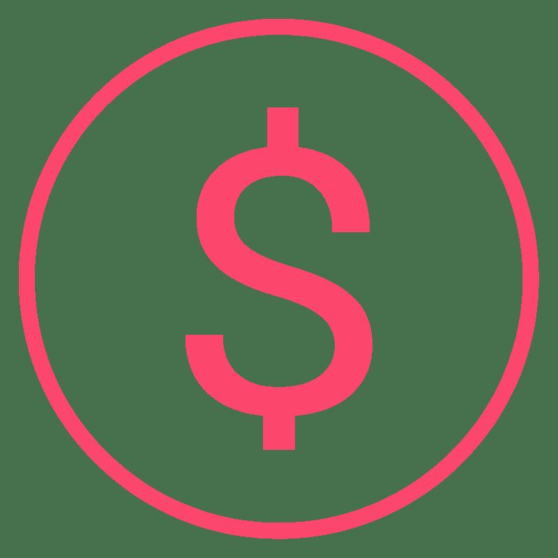 Top 60 Mobile Casinos accepting Australian dollars 2021