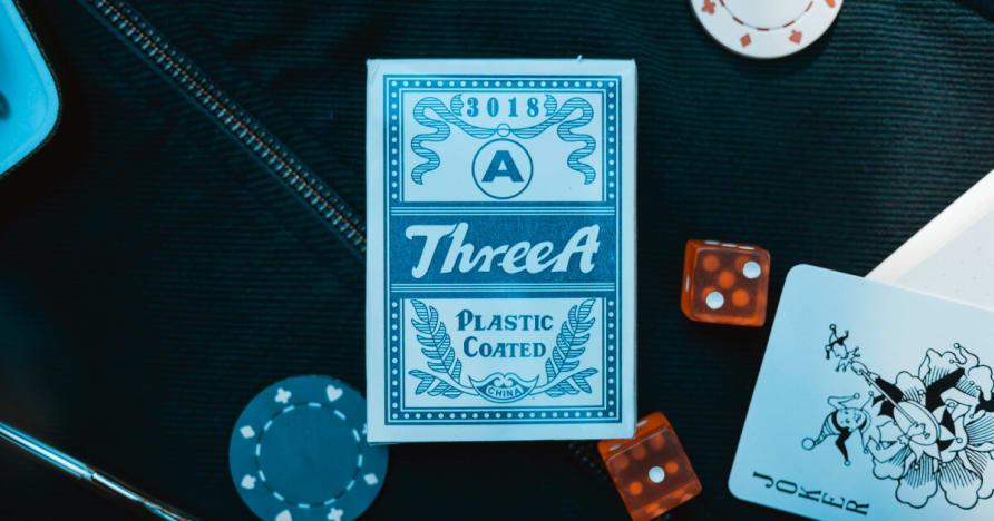 5 Tips to Maximize on Online Casino Bonuses