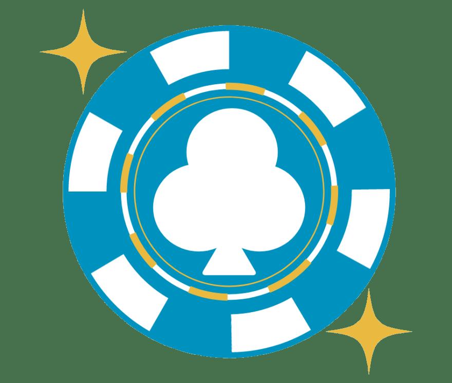 Best 55 Casino Holdem Mobile Casino in 2021 🏆