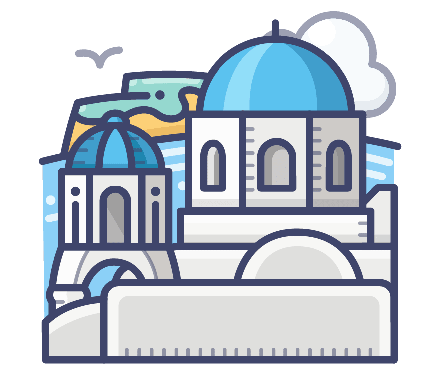 Best 47 Mobile Casinos in Greece 2021