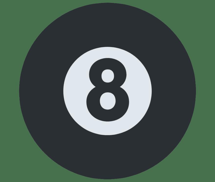 Best 46 Keno Mobile Casino in 2021 🏆