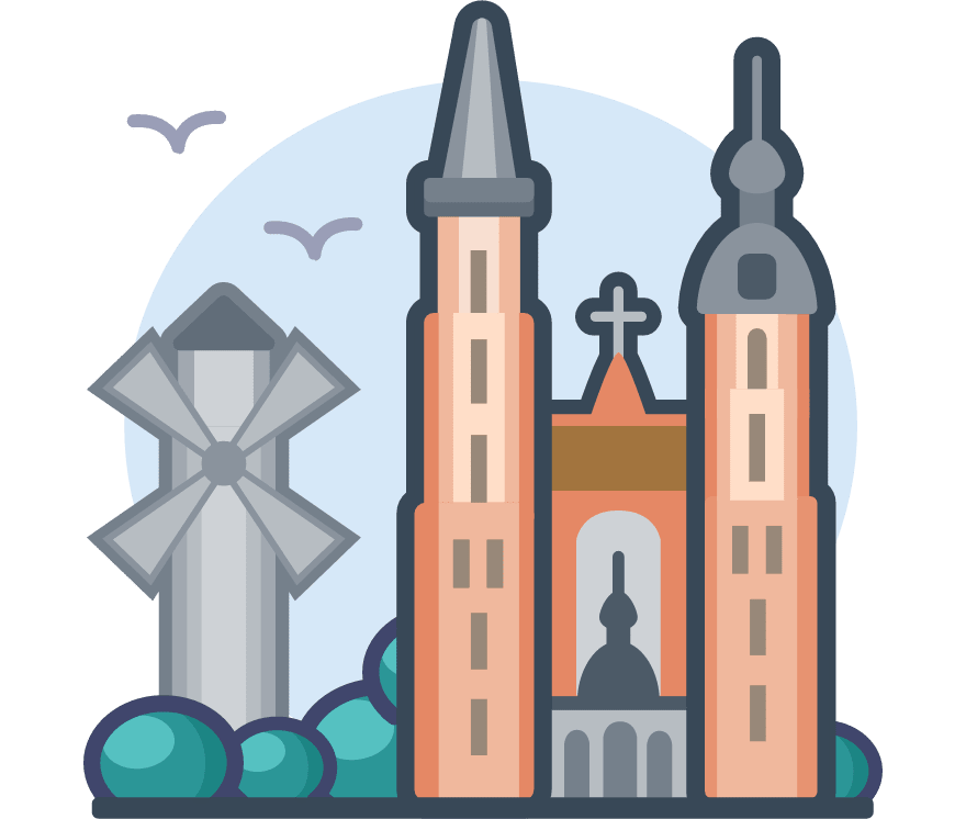 Best 61 Mobile Casinos in Poland