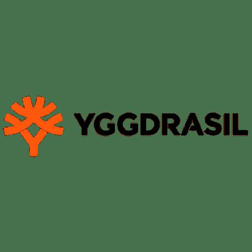 Best 90 Yggdrasil Gaming Mobile Casinos 2021
