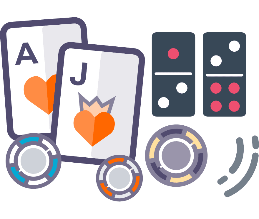 Best 69 Pai Gow Mobile Casino in 2021