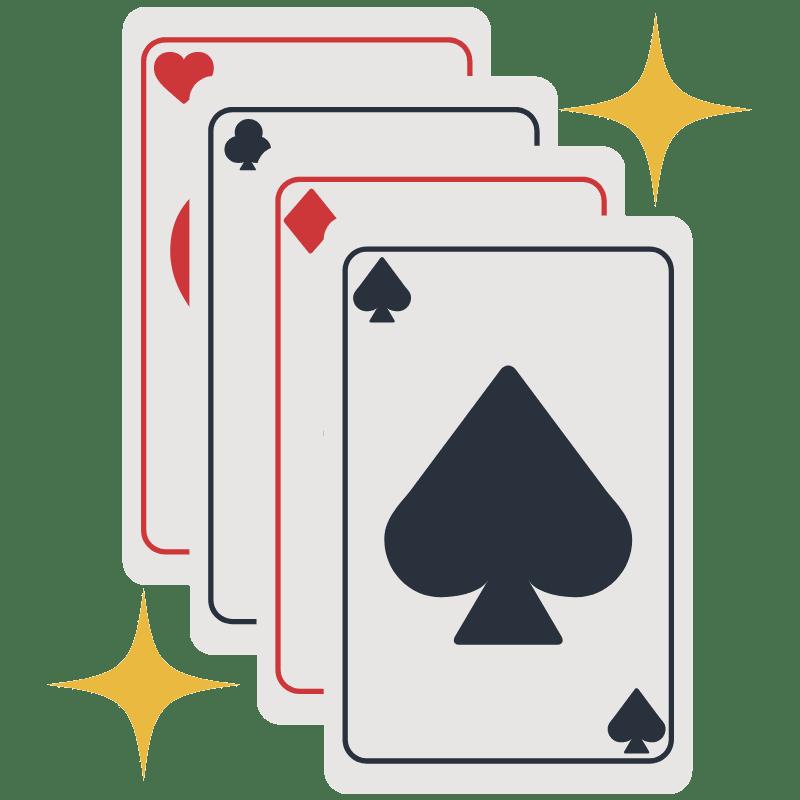 Best 14 Rummy Mobile Casino in 2021 🏆