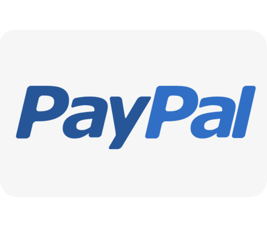 Top 22 PayPal Mobile Casinos 2021