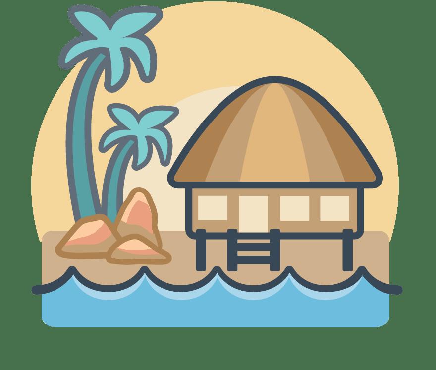 Best 39 Mobile Casinos in Fiji